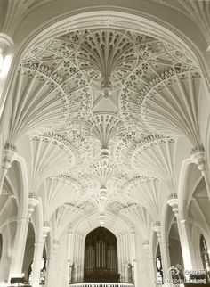 Lace Church, Charleston, South Carolina ... another beautiful church in the Holy City of Charleston, SC.