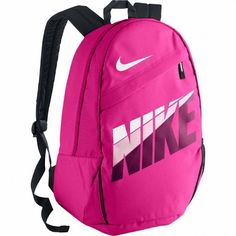 nike backpacks for girls - Google Search