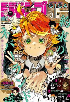 Manga Anime, Otaku Anime, Manga Art, Poster Anime, Japanese Poster Design, Japon Illustration, Arte Sketchbook, Cute Poster, Manga Covers