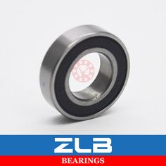6914-2RS 61914-2RS 6914rs 6914 2rs 1Pcs 70x100x16mm Chrome Steel Deep Groove Bearing Rubber Sealed Thin Wall Bearing #Affiliate