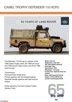 http://www.team-bhp.com/forum/attachments/4x4-vehicles/1090291d1369914549-land-rover-history-vehicles-65th-anniversary-celebration-camel-trophy-defender-110-hcpu_vac6.jpeg