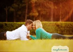 #Engagement Session