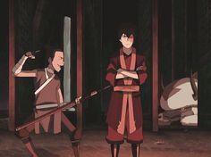I'm a huge Zuko fanboy. Probably a Zuko stan. Avatar is fav series. Avatar Zuko, Avatar Airbender, Avatar Legend Of Aang, Avatar Funny, Avatar The Last Airbender Art, Team Avatar, Legend Of Korra, Prince Zuko, Avatar World