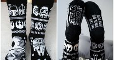 Diy Crochet And Knitting, Loom Knitting, Knitting Socks, Baby Knitting, Double Knitting, Fair Isle Knitting Patterns, Knitting Charts, Mittens Pattern, Knit Mittens