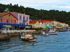 myh hometown KATAKOLO HLEIAS,GREECE Katakolon Greece, Greece Cruise, Olympia Greece, Corinth Canal, Greek Isles, Cool Photos, Amazing Photos, Cruise Port, Set Sail