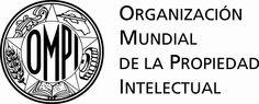 Servindi » Mundo: Conocimientos tradicionales en discusión de la Asamblea General de la OMPI   Servicios en Comunicación Intercultural Servindi
