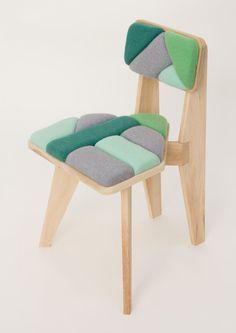 Windworks-Collection-Merel-Karhof-7-green-chair