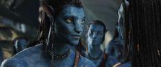 avatar film - Bing Images