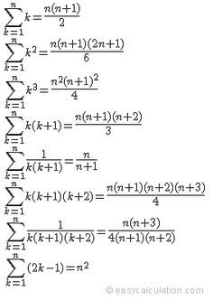 calculus MATHEMATIC HISTORY Mathematics is one of the oldest sciences in human history. In ancient times, Mathematics was defined whilst … Physics Formulas, Physics And Mathematics, Math Vocabulary, Maths Algebra, Math Formula Chart, Statistics Math, College Math, Math Charts, Maths Solutions