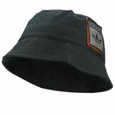 30 Best bucket hats images  c0734fb5f7d4