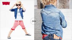 #jeansstore #kids #levis