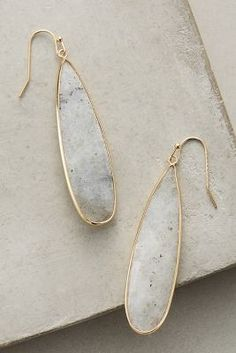 Shop the Moonstone Drops and more Anthropologie at Anthropologie today. Read customer reviews, discover product details and more.