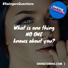 How to delete swingtowns account