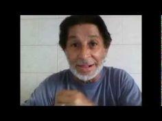 Ladrão é bicho burro, um comentário do jornalista Amorim SangueNovo para o Sem medo da verdade -www.semedodaverdade.com.br- em 30/01/15