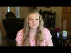 Young Living Essential Oils Citrus Fresh - YouTube