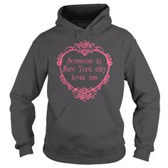 Someone in New York City Loves Me TShirt Cute Gift #gift #ideas #Popular #Everything #Videos #Shop #Animals #pets #Architecture #Art #Cars #motorcycles #Celebrities #DIY #crafts #Design #Education #Entertainment #Food #drink #Gardening #Geek #Hair #beauty #Health #fitness #History #Holidays #events #Home decor #Humor #Illustrations #posters #Kids #parenting #Men #Outdoors #Photography #Products #Quotes #Science #nature #Sports #Tattoos #Technology #Travel #Weddings #Women