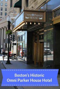 50 best hotelroom boston images on pinterest viajes boston and rh pinterest com