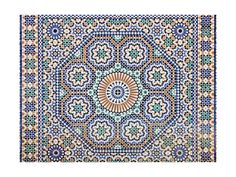 Islam Poster at AllPosters.com