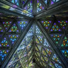 Resultado de imagen para capilla susana soca uruguay