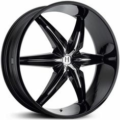 Helo Wheels - Buy Helo Car & Truck Rims Online