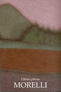 Guido Morelli - olio su tela - Pittore e illustratore, Piacenza - ITALIA