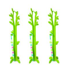 Ο αγαπημένος δέντρο-καλόγερος