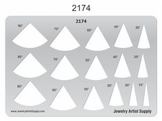 sheet metal cone template - paper cones paper and the o 39 jays on pinterest
