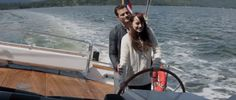 Dakota Johnson and Jamie Dornan in Fifty Shades Darker 50 Shades Darker, Fifty Shades Darker Movie, Fifty Shades Series, Christian Grey, Romance, Dream Dates, Movie Sites, Tumblr, New Trailers