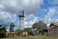 Rouse Hill House and Farm, Sydney - 10 quirky and unusual Sydney attractions you may never heard of before House On A Hill, Water Tower, Free Things To Do, Hotel Reviews, Travel Photos, Paths, Attraction, World, Brunch Sydney