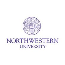 MORNING RAYS KEEP OFF THE POUNDS: Northwestern University researchers find that people exposed to earlier sunlight are leaner than those who get afternoon light- See more at: http://www.northwestern.edu/newscenter/stories/2014/04/morning-rays-keep-off-the-pounds.html#sthash.ipTUWv8v.dpuf