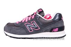http://www.jordannew.com/soldes-acheter-rabais-authentique-new-balance-nb-574-wl574rkp-femme-chaussures-sombre-grise-rose-noir-en-ligne-authentic.html SOLDES ACHETER RABAIS AUTHENTIQUE NEW BALANCE NB 574 WL574RKP FEMME CHAUSSURES SOMBRE GRISE/ROSE/NOIR EN LIGNE AUTHENTIC Only $70.00 , Free Shipping!