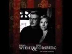 "Ebba  Forsberg:    ""Men bara om min âlskade vântar."""