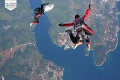 Skydive-Vrsar.jpg (3456×2304)