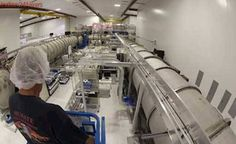 LIGO India likely to be commissioned in 2024