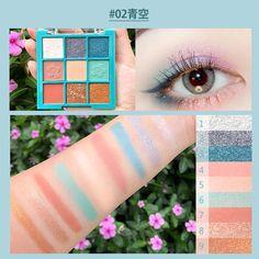 Makeup Inspo, Beauty Makeup, Face Makeup, Asian Makeup, Korean Makeup, Make Up Art, Eye Make Up, Ulzzang Makeup, Japanese Makeup