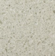 recycled glass counter top Environite Countertop - sage More