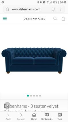 Moods 3 Seater Leather Sofa Bed U Shaped Uk Winslet Furniture For Rooms Pinterest More Information