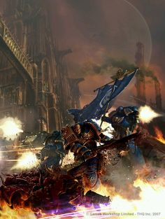 and all of its images and related work/IP is property of Games Workshop. None of the images or works on this page belong to the moderators, unless otherwise stated. Warhammer 40k Art, Warhammer Fantasy, Eternal Crusade, Marvel, The Grim, Space Marine, Sci Fi Fantasy, Science Nature, Les Oeuvres
