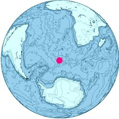 vela incident - Google Search Orthographic Projection, Island Map, Prince Edward Island, Atlantic Ocean, Antarctica, Holiday Travel, Funny Images, Norway