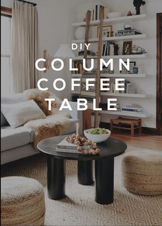 https www pinterest com rogue engineer coffee table diy inspiration