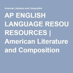 A.P. English Essay Question, need help A.S.A.P.?