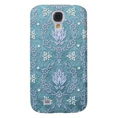>>>Low Price          Daisy Damask, DOUBLE DAMASK Samsung Galaxy S4 Cover           Daisy Damask, DOUBLE DAMASK Samsung Galaxy S4 Cover in each seller & make purchase online for cheap. Choose the best price and best promotion as you thing Secure Checkout you can trust Buy bestThis Deals      ...Cleck Hot Deals >>> http://www.zazzle.com/daisy_damask_double_damask_case-179456923336411978?rf=238627982471231924&zbar=1&tc=terrest