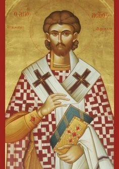 Roman Emperor, Persecution, Roman Catholic, 15th Century, Worship, Christianity, Religion, Faith, Albania