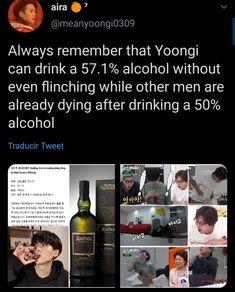 What Is Bts, Bts Texts, Bts Book, Bts Memes Hilarious, Bts Quotes, Bts Playlist, Bts Korea, About Bts, Bts Group