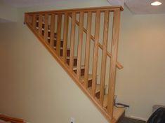 http://www.remodelingtool.com/profile.b.507.r.47111.u.6096f3.html