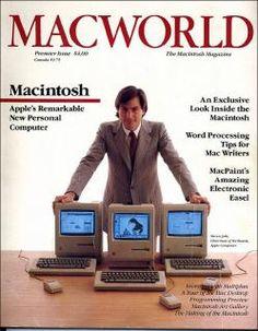 Steve Jobs cover (7)