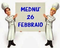 i migliori siti di cucina 26 febbraio men
