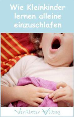 Geburtstag Baby Neu Süß GehäRtet Milestone Babys Erster Special Moments Kamera- & Fotozubehör