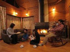 暖炉 写真 - Google 検索